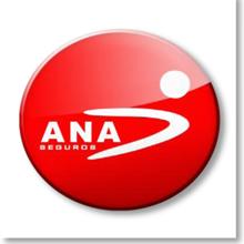 ANA Compañía de Seguros, S. A.