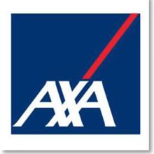 AXA Seguros, S. A. de C. V.