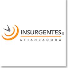 Afianzadora Insurgentes, S. A. de C. V.