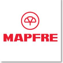 Mapfre Tepeyac, S. A.