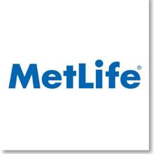 MetLife México, S. A.